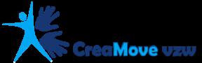 CreaMove